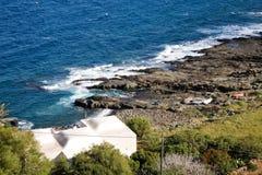Pantelleria stock photos