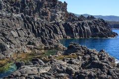 Pantelleria Стоковые Фото