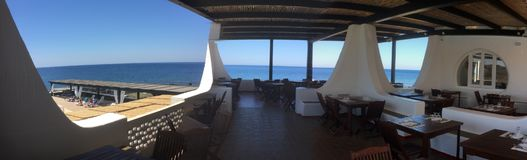 Pantelleria - Italy stock photos