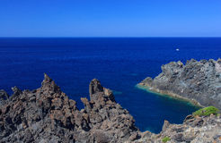 Pantelleria Royalty Free Stock Image