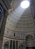 Panteão Imagens de Stock Royalty Free