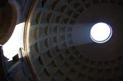 Panteon Стоковая Фотография RF