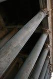 panteon rome Стоковая Фотография RF