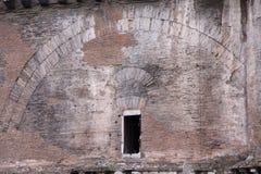 panteon Rzymu Zdjęcie Stock