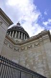 Panthéon Photographie stock