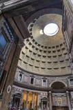 Panthéon de Rome, Italie image stock