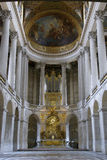 Panthéon Paris Image stock