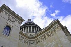 Pantheon stock photos