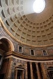 Pantheon Royalty Free Stock Photography