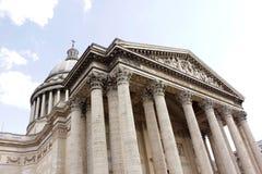 Pantheon stock foto's