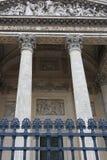 Pantheon Stock Photography