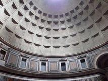 pantheon Immagine Stock