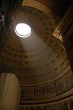 pantheon Στοκ εικόνα με δικαίωμα ελεύθερης χρήσης