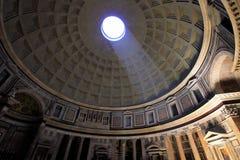 The Pantheon Stock Photos