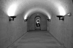 pantheon paris Fotografering för Bildbyråer