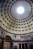 Pantheon, Rome royalty free stock images