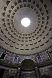 The Pantheon, Rome Royalty Free Stock Photos