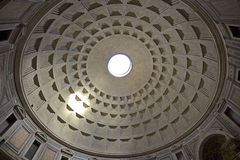 Pantheon Stock Photos