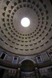 Pantheon, Rome, Italy Stock Image