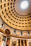 Pantheon, Rome, Italy Stock Photo