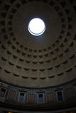 Pantheon, Rome Stock Image