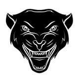 Panther Royalty Free Stock Photos