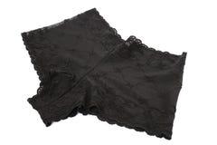 Panties Stock Photo