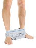 Panties Stock Images