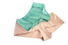 Panties Royalty Free Stock Image