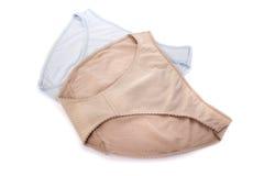 Panties Royalty Free Stock Images
