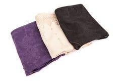 Panties Royalty Free Stock Photo