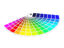 Pantone Stock Photos