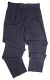 Pants, pants on background. Stock Image