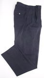 Pants, pants on background. Stock Photo