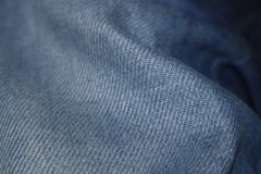 Jeans Zoom stock photos