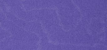 Pantyhose texture Royalty Free Stock Photos