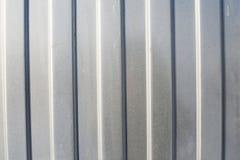 panwiowa struktura metalowa Materiał dla zadaszać dom Zdjęcia Stock