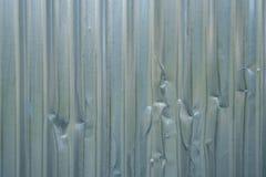 Panwiowi kruszcowi łupki dla zadaszać, tekstura Obrazy Royalty Free
