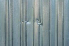Panwiowi kruszcowi łupki dla zadaszać, tekstura Zdjęcie Stock