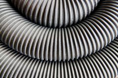 Panwiowy fajczany abstrakcjonistyczny tło obrazy stock