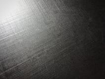 Panwiowy metalu aliaż, metal powierzchnia, aluminiowy aliaż, magnezu aliaż, słońce raca, słoista tekstura obraz stock