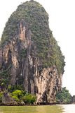 Panyi island Stock Images