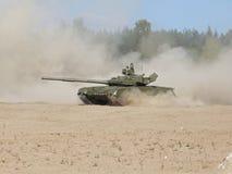 Panzer Lizenzfreie Stockbilder