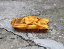 Panzer Stock Photos