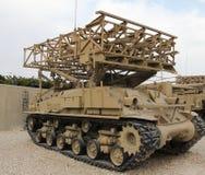 Panzerabwehrrakete Stockfotos