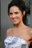 Paola Turbay Royalty Free Stock Photos
