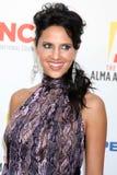 Paola Turbay Stock Photo