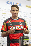 Paolo Guerrero Stock Photography