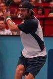 Paolo Lorenzi (AIE) Photo libre de droits