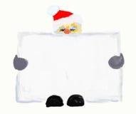 Papá Noel libre illustration